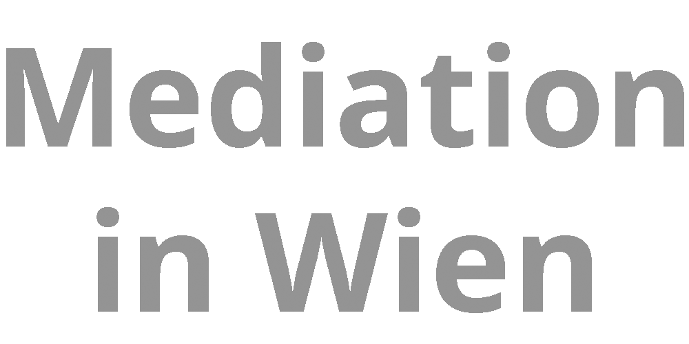 Mediation in Wien
